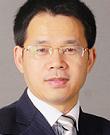 广州离婚律师