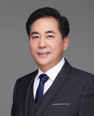 杭州知名离婚律师柯直律师