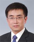 北京知名离婚律师杨晓林