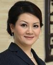 中国私人财富管理领域顶级律师谭芳律师