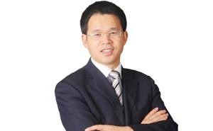 广州知名离婚律师李修蛟